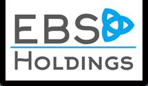 ファクタリングの利活用で中小企業の資金調達をサポート!株式会社エビスホールディングス